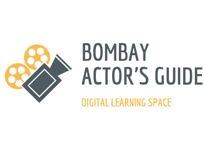 Bombay Actors Guide